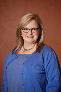 Shellie Sherrell Plano TX Dentist Office Staff