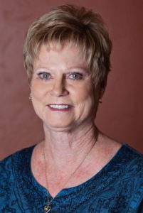 Cathy Nobles Plano TX Dentist Office Staff