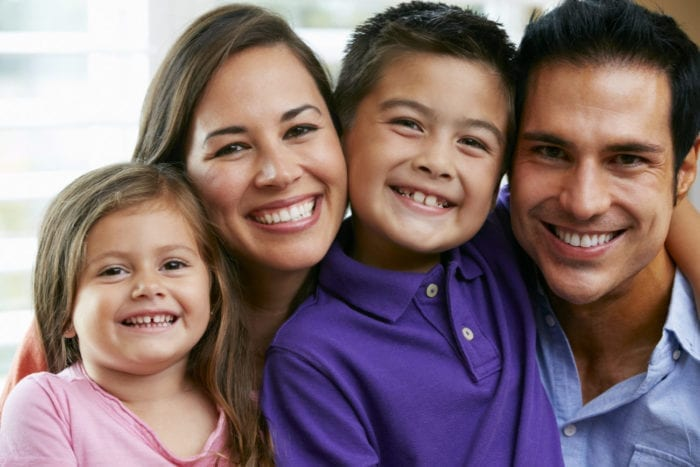 family dentist in plano tx