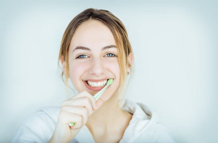treating dental cavities plano tx