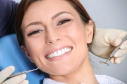 Brighten Discolored Teeth With These Treatments