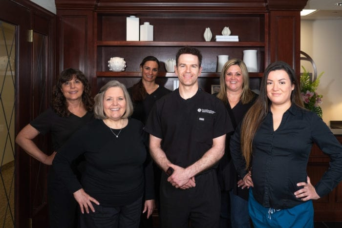Dental Care Team in Plano, TX